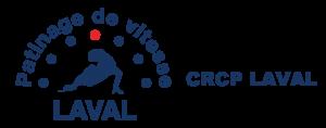 CRCP Laval