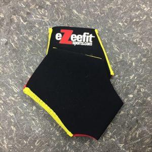 Ezeefit (plusieurs tailles disponibles) Image