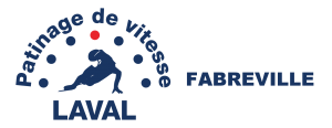 Fabreville