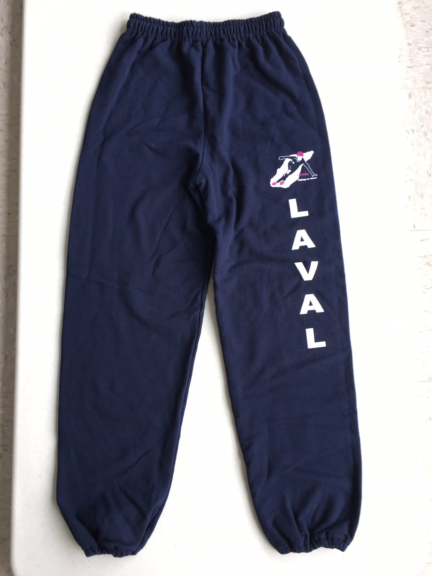 Pantalon Image