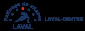 Laval Centre