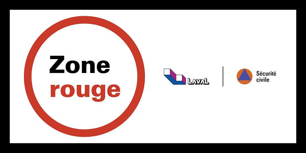 Patin de vitesse de Laval: pause temporaire du 8 au 28 octobre